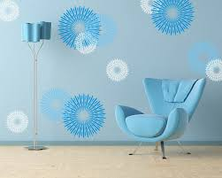 Small Picture Store 13 Design Stickers For Walls On Wall Stickers Wall Stickers