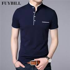 FuyBill <b>Men's</b> Costume Store - Amazing prodcuts with exclusive ...