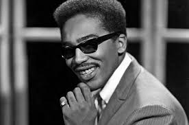 Bobby Taylor, Motown Producer and Singer Who Discovered <b>The</b> ...