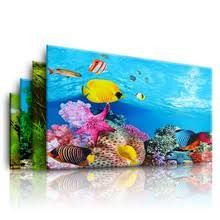 3d <b>Aquarium Background</b> reviews – Online shopping and reviews ...
