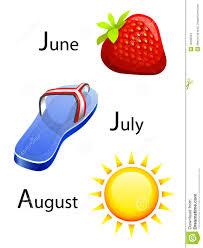 Bildresultat för juli sommar