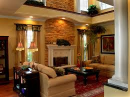 indian living room design living room painting ideas india beautiful decorating ideas for living