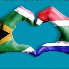 <b>I Love South</b> Africa (@iLoveRSA) | Twitter