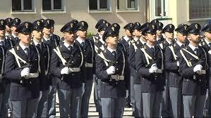 Rinvio del diario degli accertamenti dell'idoneita' fisica,  psichica   ed attitudinale del concorso pubblico, per titoli ed esami, per  il   reclutamento di n. 559  allievi  agenti  della  Polizia  di  Stato