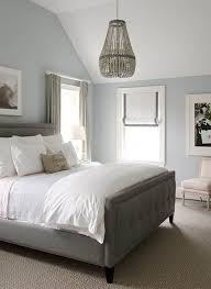 bedroom master ideas budget:  images about bedroom on pinterest faux fireplace better homes and gardens and gray