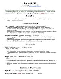 cv template   free professional resume templates word   open collegesresume resume resume resume resume