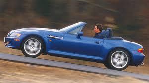 used car classic bmw z3 roadster coupe bmw z3 1996 3 bmw z3