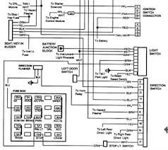 1991 gmc wiring diagram 1991 wiring diagrams online looking for wiring diagram for cruise control 1991 k1500 fixya