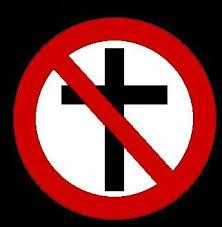 Resultado de imagem para não cristianismo