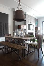 industrial furniture creates the appearance of free open space this is further accentuated if your home has an open floor plan with high ceilings buy industrial furniture