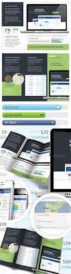 brochure marketing brochure template marketing brochure template