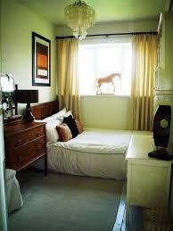 nice bed room home decor