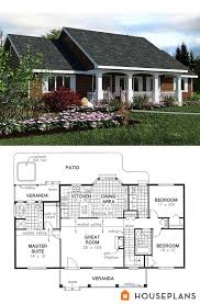 Country house plans  Plan plan and Country houses on Pinterestsimple country house plan sft bedroom bath House Plans plan