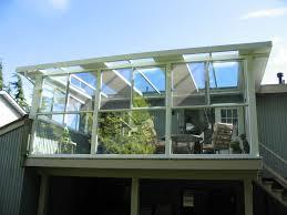aluminium patio cover surrey: sunrooms cwx patio amp covers standard sunroom