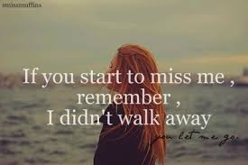 I still think your beautiful. And I don't ver want to lose my best ... via Relatably.com