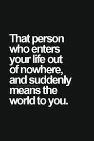 Missing You Quotes on Pinterest | Friendship Day Quotes, Winter ... via Relatably.com