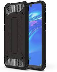 DYIGO <b>Case</b> for Huawei Honor 8S,Solid and durable <b>protective</b> ...