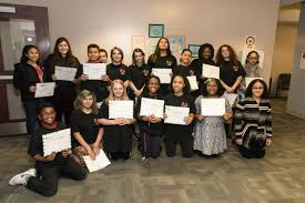 diversity news acirc martin luther king jr holiday the winners and honorable mention recipients in the 2017 martin luther king jr