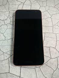 Обзор на Смартфон <b>Samsung Galaxy</b> J2 Core <b>SM</b>-<b>J260F</b>
