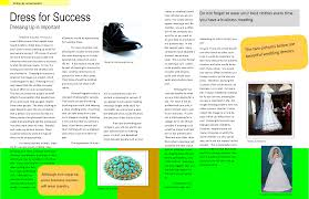 cfcs computer class yearbook magazine article jruddock layout png