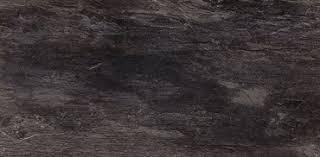 <b>Керамогранит Rex Ardoise</b> Noir Ret 738722 40x80 матовый ...