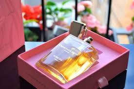 <b>Ormonde Jayne</b> - <b>Rose Gold</b>, our scent of the week. What is ...