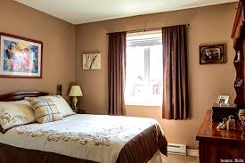 colours for a bedroom: apartments excellent best colours for a bedroom colors bathroom elegant vastu friendly bedrooms renia bedroom