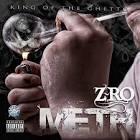 When We Ride by Z-Ro