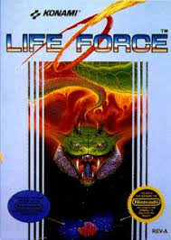 Image result for life force