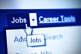education job center tacoma public library jobs search