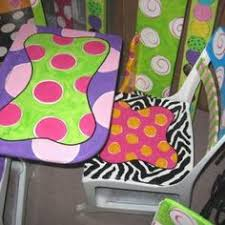 christys funky furniture new products carolyn funky furniture