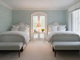 ideas light blue bedrooms pinterest:  ideas about light blue bedrooms on pinterest bathroom gadgets blue bedrooms and blue bedroom walls