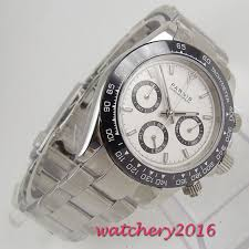 watchery Store - Amazing prodcuts with exclusive discounts on ...