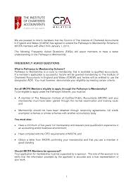 good cv for senior accountant resume format examples good cv for senior accountant ca chartered accountant fresher resume cv cv chartered accountant over cv