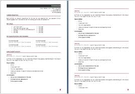 Oncology Nurse Resume Samples Clinical Nurse Rn Resume Example Registered Nurse Resume Samples Free Nursing Resume