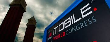 What to Watch out for at MWC 2014: a Shortlist - The Next Web