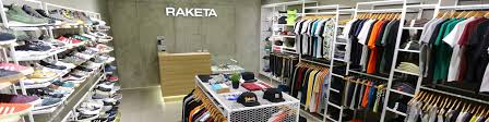 RAKETA STORE | ВКонтакте