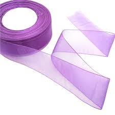 "(<b>10 yards</b>/<b>lot</b>) 1-1/2"" 40mm 4CM organza ribbons <b>wholesale</b> gift ..."