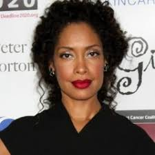 Gina Torres nel cast di Hannibal - gina-torres-254420