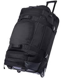 <b>Men's Leather Bags</b>: Amazon.com