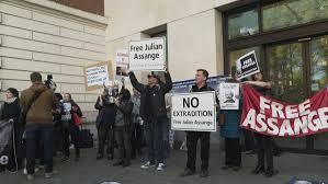 <b>Julian Assange</b>: A Wanted <b>Man</b> - ARTE Reportage | ARTE in English