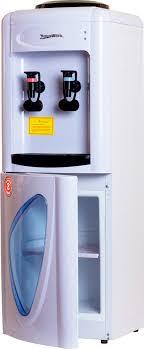 <b>Кулер для воды Aqua</b> Work 0.7LDR, белый — купить в интернет ...