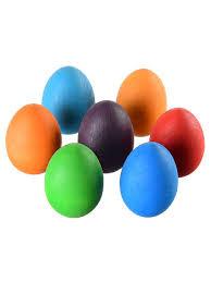 Радужный подарок. <b>Набор</b> для сортировки 7 яиц. <b>Букарашка</b> ...