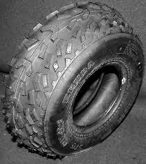 <b>Kenda</b> K530 Pathfinder <b>19X7</b>.<b>00</b>-8 Tubeless 2 Ply ATV Tire | eBay