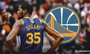 <b>Warriors</b> news: Golden State would have to pay $1.6 billion to keep ...