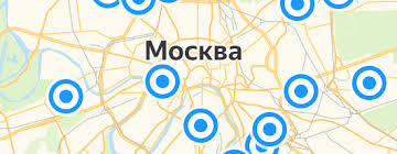 «<b>Набор трафаретов для</b> бровей Gabry» — Результаты поиска ...