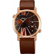 <b>Часы Orient</b> FUB8Y006T | Купить | в Москве Выгодно