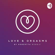 love and orgasms