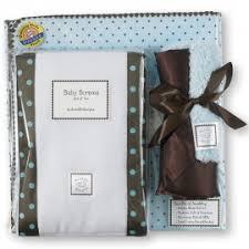 Купить подарки для новорожденного | Подарки на рождение ...