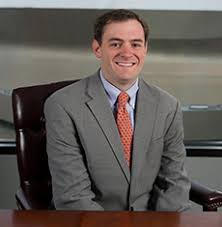 <b>Conor</b> T. Lutkewitte - <b>New</b> Orleans Law Firm